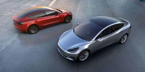 Land vehicle, Vehicle, Car, Automotive design, Mid-size car, Personal luxury car, Executive car, Tesla, Tesla model s, Sports car,