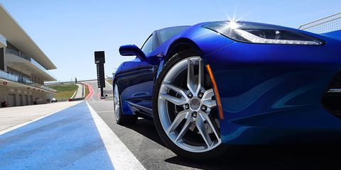 <p>Great tires are the first influence on a car's performance. Whether you drive on smooth asphalt in Beverly Hills or rocky trails outside Malibu, there's a right choice to be made when selecting tires. And this applies in each season as well. Summer tires are grippy but don't like rain or snow. All-season tires are the typical compromise, but winter tires have more bite. Racing slicks are for track day. It could lead to a full rack of tires in the garage—the sign of a canny car enthusiast. </p>
