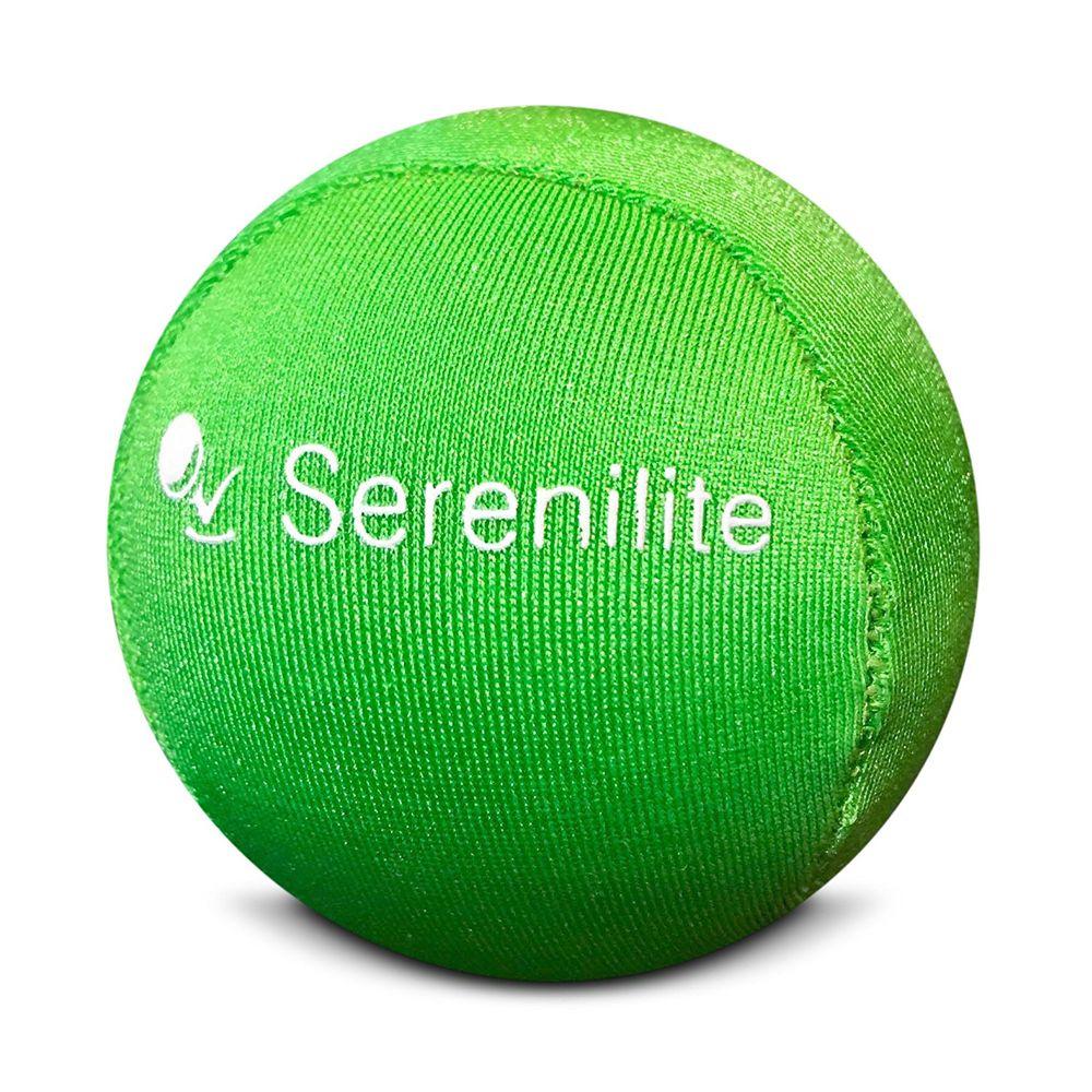 Serelinte Hand Therapy Stress Ball