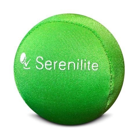 Serelinte Hand Therapy Stress Ball