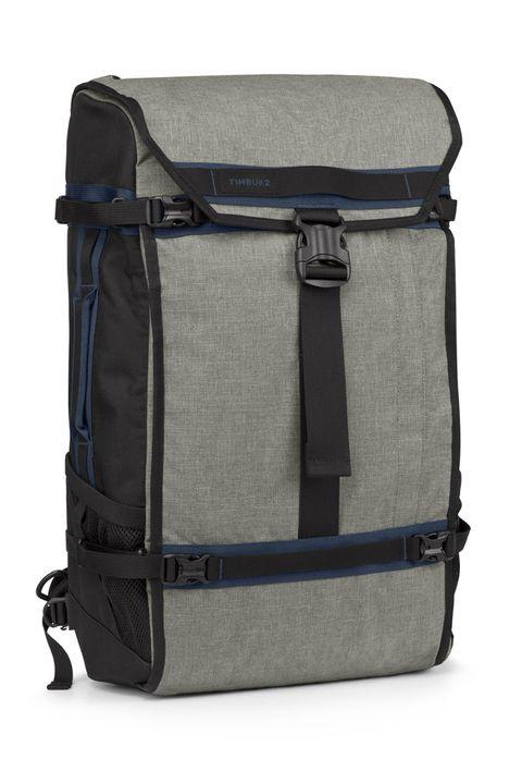 Timbuk2 Aviator Convertible Travel Backpack