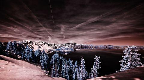 oregon-infrared.jpg