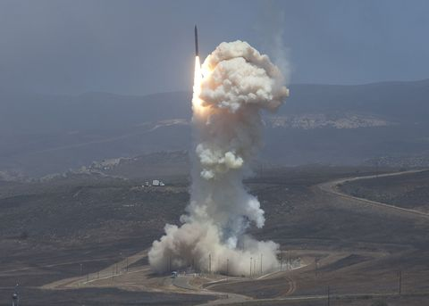 Atmosphere, Pollution, Atmospheric phenomenon, Smoke, Space, Spacecraft, Heat, Rocket, Flight, Fell,