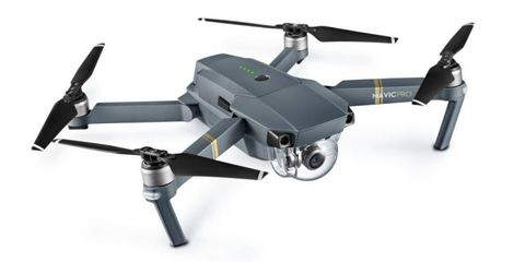 the 7 best drones for anyone looking to get airborne