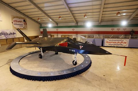 Aircraft, Airplane, Drone, Vehicle, Aerospace engineering, Experimental aircraft, Aviation, Ground attack aircraft, Supersonic aircraft, Model aircraft,