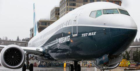 boeing-737-max-9.jpg