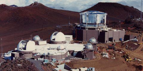 air-force-telescope.jpg
