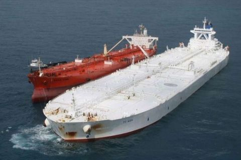 Fluid, Water, Watercraft, Waterway, Boat, Liquid, Naval architecture, Ship, Tank ship, Oil tanker,