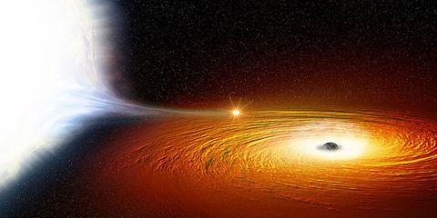 white-dwarf-black-hole.jpg