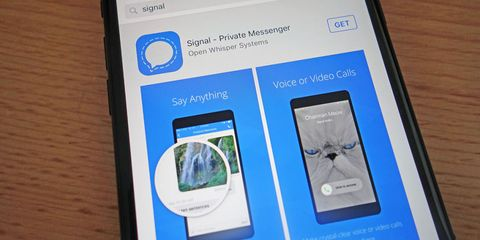Produto, Tecnologia, Dispositivo eletrônico, Gadget, Smartphone, Eletrônica, Telefone celular, Dispositivo de comunicação,