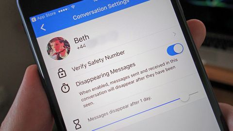 What is Signal Private Messenger – How to Use the Signal App