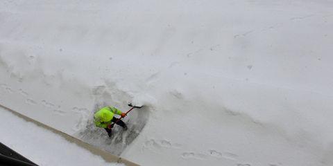 shovel-snow.jpg