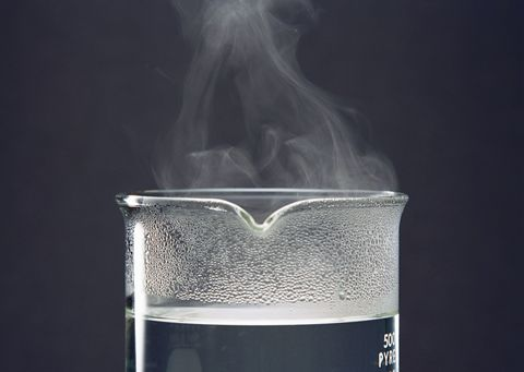 Liquid, Fluid, Perfume, Still life photography, Chemical compound, Drinkware, Bottle, Transparent material, Solvent, Smoke,