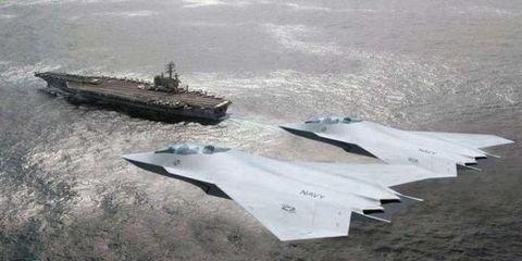 sixth-generation-fighter.jpg