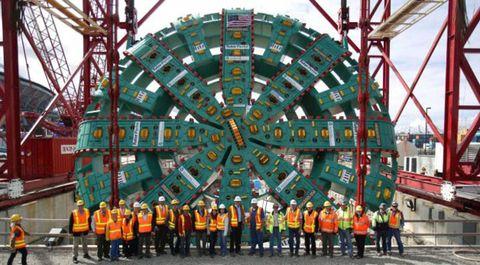 bertha-tunnel-boring-machine.jpg