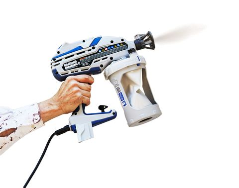 12 Best Painters Tools - Painting Tools to Help You Paint