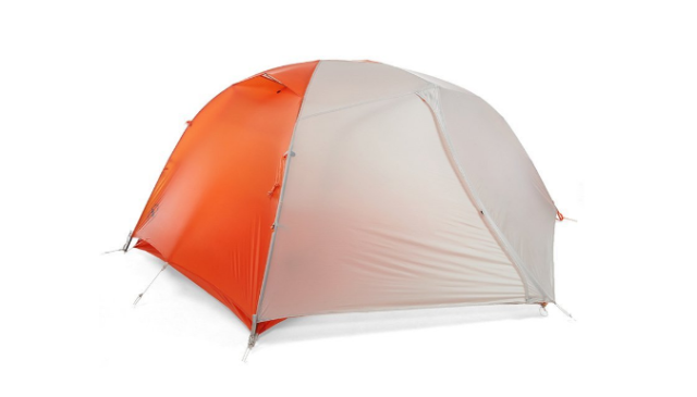 Big Agnes Copper Spur HV UL 4  sc 1 st  Popular Mechanics & 7 Best Tents of 2017 - Best Tents for Camping and Backpacking