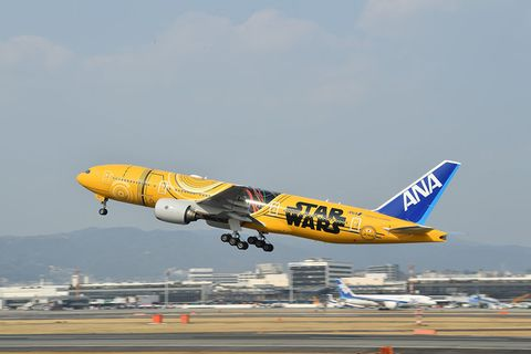 Airplane, Mode of transport, Aircraft, Sky, Transport, Air travel, Aviation, Airline, Aerospace engineering, Wing,