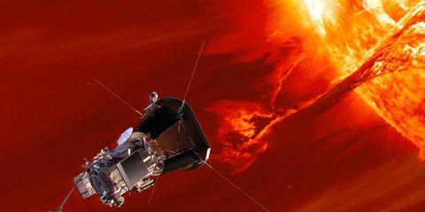 solar-probe-plus.jpg