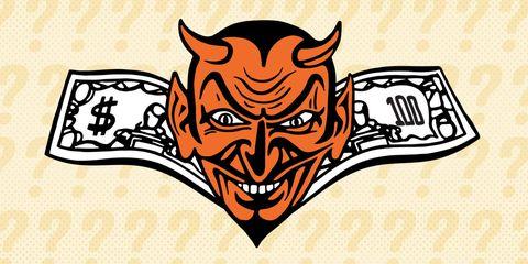 riddle-devil-deal.jpg