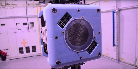 astrobee-nasa-robot.jpg