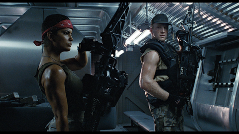 Cap, Military person, Marines, Helmet, Muscle, Ballistic vest, Shooter game, Soldier, Baseball cap, Law enforcement,
