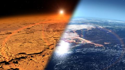 mars-water-dry.jpg