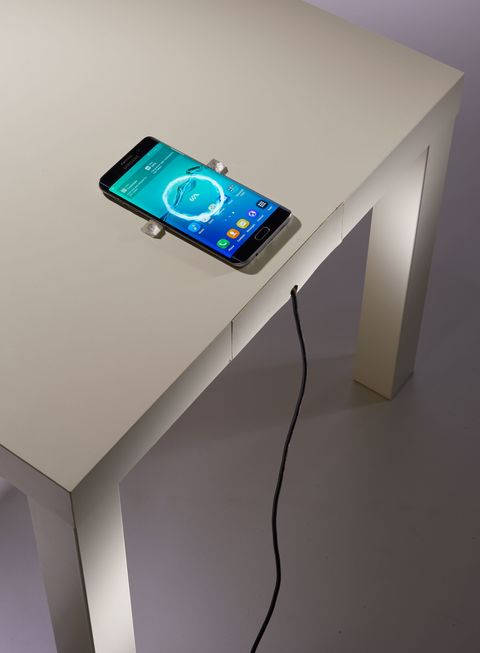 Electronics, Gadget, Product, Technology, Electronic device, Table, Ipod, Furniture, Material property, Home automation,