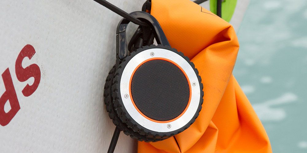 "<p>Built specifically for the outdoors enthusiast, the <a href=""https://shop.popularmechanics.com/sales/all-terrain-sound-the-world-s-most-experienced-speaker?utm_source=popularmechanics.com&utm_medium=referral&utm_campaign=all-terrain-sound-the-world-s-most-experienced-speaker&utm_term=scsf-224097&utm_content=a0x1a000001sXZU"" target=""_blank"" rel=""noopener noreferrer"">All-Terrain Sound</a> has earned its title as the ""World's Most Experienced Speaker."" Delivering high-quality sound at impressive volumes in a fully weatherproof case, this super portable yet mighty Bluetooth speaker is what every music-loving adventurer needs.</p><p><strong data-redactor-tag=""strong"" data-verified=""redactor"">Grab one for just <a href=""https://shop.popularmechanics.com/sales/all-terrain-sound-the-world-s-most-experienced-speaker?utm_source=popularmechanics.com&utm_medium=referral&utm_campaign=all-terrain-sound-the-world-s-most-experienced-speaker&utm_term=scsf-224097&utm_content=a0x1a000001sXZU"" target=""_blank"" rel=""noopener noreferrer"">$29.99</a>—49% off the list price.</strong></p>"