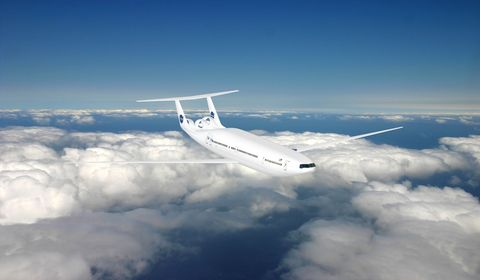 Airplane, Air travel, Aircraft, Aviation, Aerospace engineering, Flight, Vehicle, Sky, Airliner, Airline,