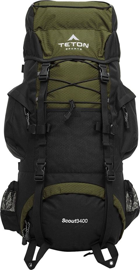 The best hiking packs for hauling your gear pamazon u data redactor tagu gumiabroncs Gallery