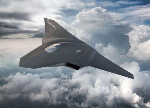 Airplane, Aircraft, Vehicle, Air force, Military aircraft, Flight, Aerospace engineering, Aviation, Sky, Experimental aircraft,