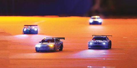 Land vehicle, Vehicle, Car, Model car, Sports car racing, Performance car, Radio-controlled car, Automotive design, Sports car, Racing,