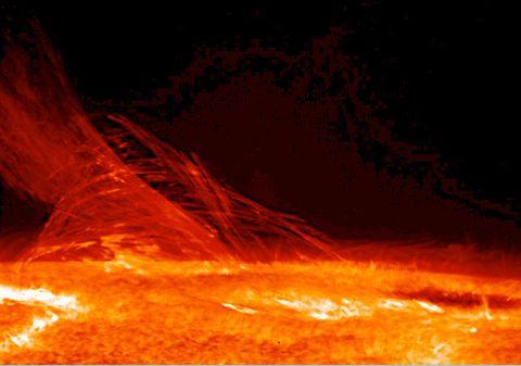 sun-surface-plasma.jpg
