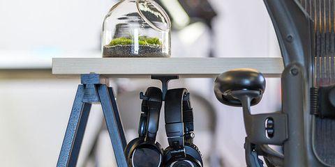 Shelf, Room, Shelving, Furniture, Table, Bottle, Glass, Metal,