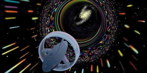 space-interstellar.jpg