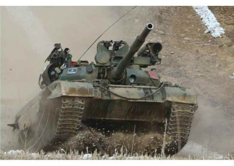 Combat vehicle, Tank, Vehicle, Military vehicle, Self-propelled artillery, Churchill tank, Armored car, Military, Armored car, Gun turret,