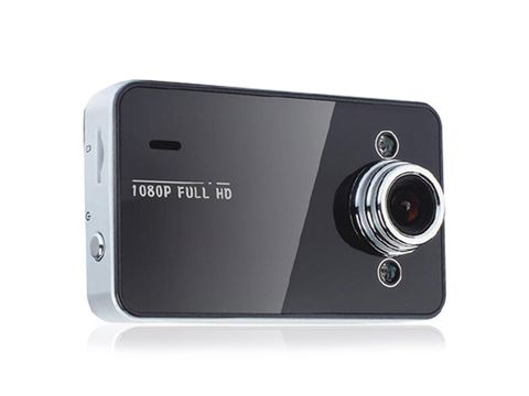 Point-and-shoot camera, Cameras & optics, Camera, Gadget, Product, Camera lens, Digital camera, Mobile phone, Electronic device, Technology,
