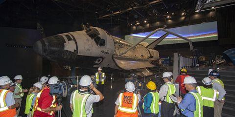 space-shuttle-atlantis-exhibit.jpg
