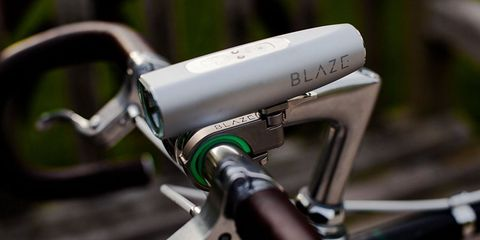 Best Bike Lights >> The Best Bike Lights To Help See And Be Seen