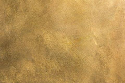 Yellow, Brown, Beige, Wood, Flooring, Pattern, Metal,