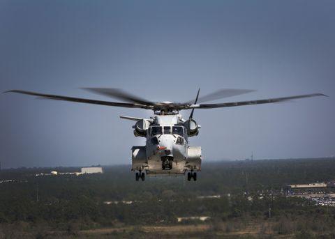 Helicopter, Rotorcraft, Aircraft, Military helicopter, Plain, Military aircraft, Aviation, Helicopter rotor, Windshield, Aerospace engineering,