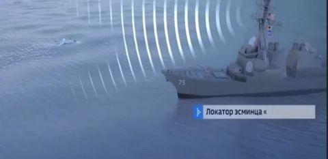 Vehicle, Water, Naval ship, Watercraft, Boat, Ship, Naval architecture, Frigate, Battleship, Sea,