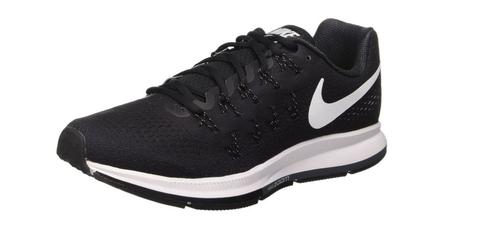 huge selection of cb4c7 64699 Nike Air Zoom Pegasus 33