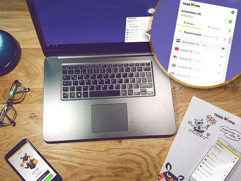 Laptop, Technology, Personal computer, Electronic device, Computer keyboard, Space bar, Computer, Desk, Font, Netbook,