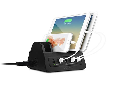 Product, Gadget, Electronic device, Technology, Multimedia, Output device, Computer accessory, Tablet computer stand, Communication Device, Mobile phone,