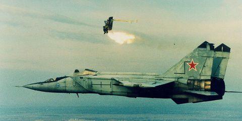 pilot-eject.jpg