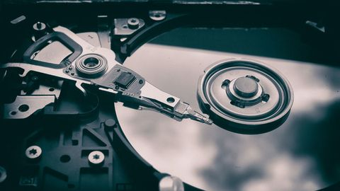 How To Recover Deleted Files — Restore Files Accidental Deletion