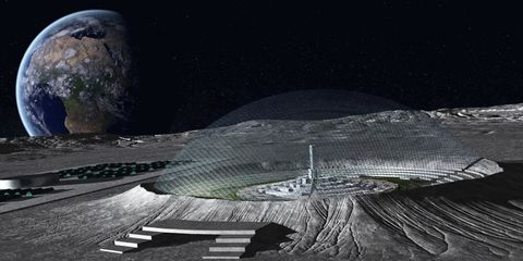 moon-base.jpg