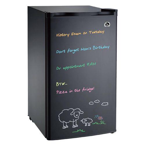 compact refrigerator freezer mini fridge